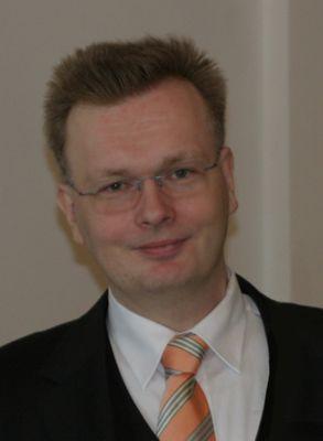 Inh.: <b>Markus Seifert</b> - mseifert